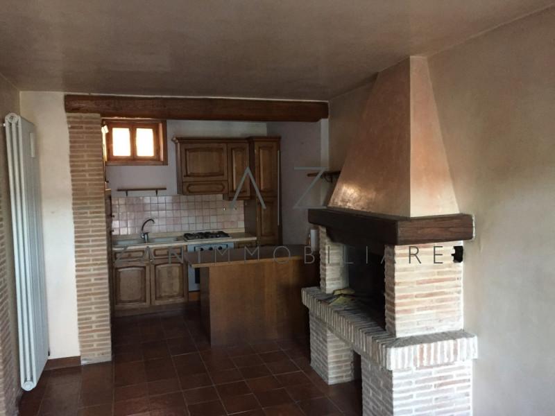 Villa Bifamiliare in vendita a Possagno, 9999 locali, zona Località: Possagno - Centro, prezzo € 58.000 | CambioCasa.it