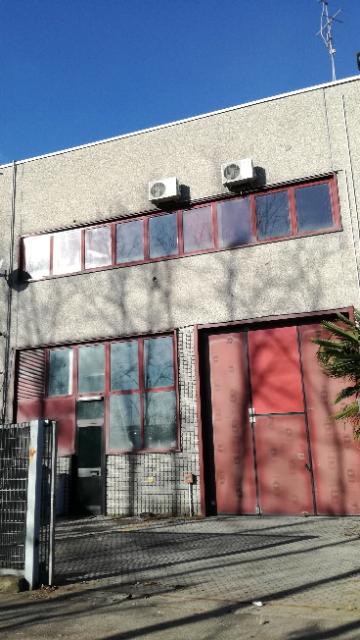 Ufficio / Studio in affitto a Buccinasco, 1 locali, zona Località: Buccinasco, prezzo € 710 | PortaleAgenzieImmobiliari.it