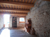 appartamento in vendita Vicenza foto 011__dscn1476.jpg