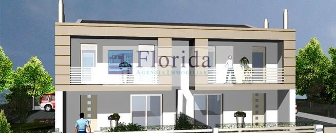 Appartamento in vendita Rif. 9284345