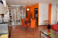 appartamento in vendita Longare foto 001__sala1.jpg