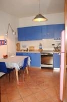 appartamento in vendita Longare foto 003__cucina.jpg