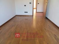 appartamento in vendita Longare foto 024__img_4468.jpg
