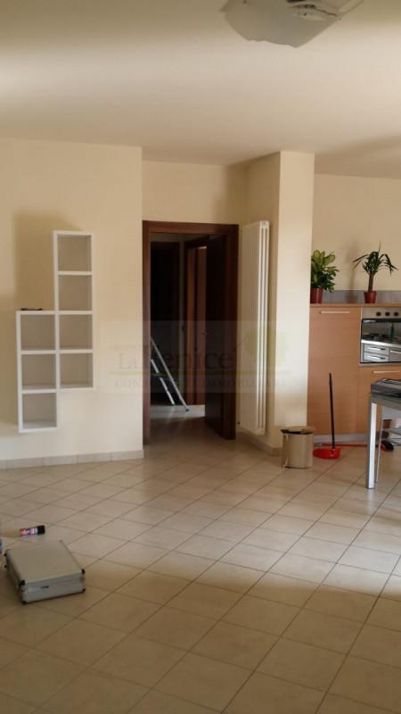 CASTEL GOFFREDO: APPARTAMENTO DI PREGIO - https://media.gestionaleimmobiliare.it/foto/annunci/190117/1915651/800x800/001__photo-2019-01-17-18-06-03_wmk_0.jpg