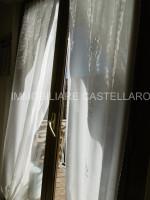 appartamento in vendita Santo Stefano al Mare foto 007__p1000406.jpg