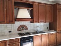 appartamento in affitto Padova foto 004__img_8774.jpg