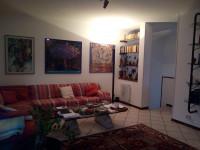 appartamento in vendita Padova foto 003__img_20190118_161431.jpg