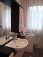 appartamento in vendita Padova foto 006__img_20190118_160815.jpg