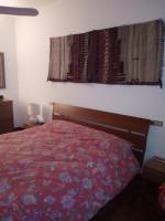 appartamento in vendita Padova foto 007__img_20190118_160959.jpg