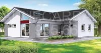 casa singola in vendita Due Carrare foto 001__casa_prefabbricata_111_1.jpg