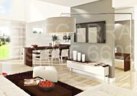 casa singola in vendita Due Carrare foto 004__casa_prefabbricata_111_5.jpg