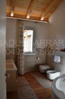 casa singola in vendita Due Carrare foto 006__dsc_0007.jpg