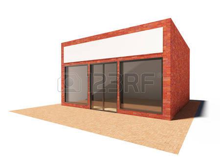 Attività commerciale in discrete condizioni arredato in affitto Rif. 9342994