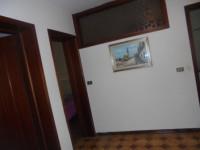 appartamento in vendita Castelnovo Bariano foto 009__6.jpg