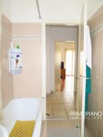 Appartamento 2 stanze in Via Chini