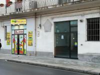negozio in affitto San Filippo del Mela foto 012__img_20190124_164925.jpg