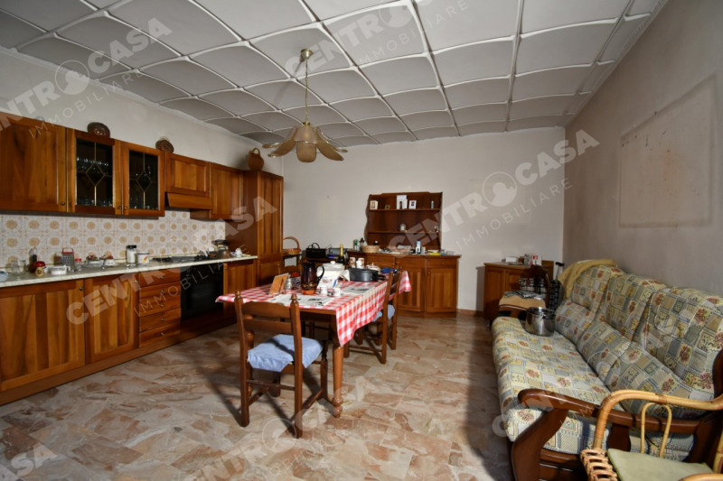 Villa a Schiera in vendita a Legnago, 9999 locali, zona Località: Legnago - Centro, prezzo € 97.000 | CambioCasa.it