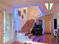 casa singola in vendita Villanova di Camposampiero foto 000__ingresso_singola_villanova.jpg