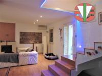 casa singola in vendita Villanova di Camposampiero foto 004__zona_giorno_villanova.jpg