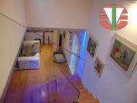 casa singola in vendita Villanova di Camposampiero foto 016__scala_villa_villanova.jpg