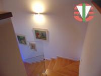 casa singola in vendita Villanova di Camposampiero foto 017__scala_singola_villanova.jpg