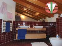 casa singola in vendita Villanova di Camposampiero foto 019__bagno_.jpg