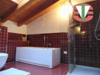 casa singola in vendita Villanova di Camposampiero foto 022__idromassaggio_singola_villanova.jpg