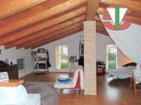 casa singola in vendita Villanova di Camposampiero foto 024__matrimoniale_singola_villanova.jpg