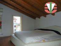 casa singola in vendita Villanova di Camposampiero foto 028__camera_matrimoniale_villanova.jpg