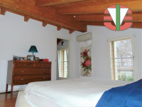 casa singola in vendita Villanova di Camposampiero foto 030__matrimoniale_villanova.jpg