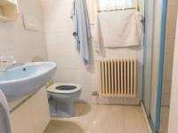 appartamento in vendita Vicenza foto 012__dscn8298.jpg