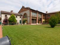 appartamento in vendita Montecchio Maggiore foto 000__dscn2042.jpg