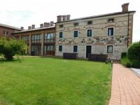 appartamento in vendita Montecchio Maggiore foto 001__dscn2041.jpg