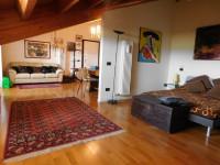 appartamento in vendita Montecchio Maggiore foto 016__dscn2055.jpg
