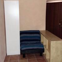 Appartamento in affitto a Castel Sant'Elia