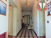 casa singola in vendita Trebaseleghe foto 008__disimpegno_singola_trebaseleghe.jpg