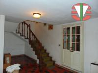 casa singola in vendita Trebaseleghe foto 012__piano_terra.jpg