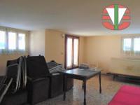 casa singola in vendita Trebaseleghe foto 017__piano_terra_trebaseleghe_.jpg