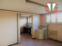 casa singola in vendita Trebaseleghe foto 018__piano_terra_trebaseleghe.jpg