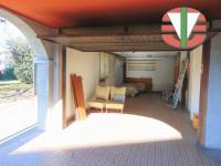 casa singola in vendita Trebaseleghe foto 020__porticato_singola_trebaseleghe.jpg
