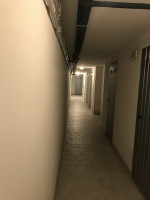 Appartamento Monselice 1^ piano
