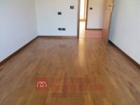 villa in vendita Montecchio Maggiore foto 004__014__img_4468.jpg