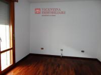 villa in vendita Montecchio Maggiore foto 005__054__dsc05296.jpg