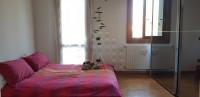 appartamento in vendita Padova foto 017__quadrilocale_giardino_semindipendente__6.jpg