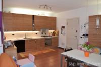 appartamento in vendita Sant'Ambrogio di Valpolicella foto 000__dsc_0088.jpg
