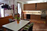 appartamento in vendita Sant'Ambrogio di Valpolicella foto 001__dsc_0091.jpg