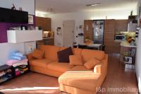 appartamento in vendita Sant'Ambrogio di Valpolicella foto 004__dsc_0097.jpg