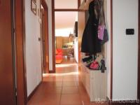 appartamento in vendita Sant'Ambrogio di Valpolicella foto 006__dscn7894.jpg