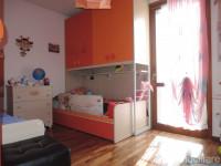 appartamento in vendita Sant'Ambrogio di Valpolicella foto 008__dscn7888.jpg