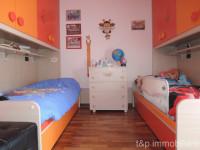 appartamento in vendita Sant'Ambrogio di Valpolicella foto 009__dscn7890.jpg